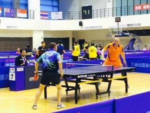 Tonnie-Einzel-Taiwan Open2015