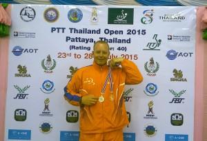 Tonnie-ThailandOpen2015